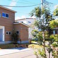 良い家を造って売りたいプロジェクト!いすみ市大原『 なんとなく中庭みたいなHOUSE 』⌂Made in 外房の家。は、昨日無事にお引渡完了!!しました。