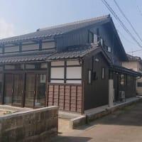 リフォーム 石川 古民家見学会