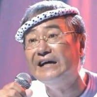 いきなりチューをされて・・ 5/22(金)HJ様No.37 コロナのラップ!