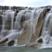 4925 昇竜の滝
