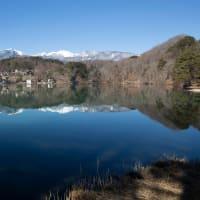 長野県小海町・松原湖畔で稼働中の超長期タイムラプス自動撮影システムが捉えたベスト・シーン(2)