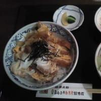 2019/8/16   食い倒れシーズン エピソード9 6/29(土) ま寿ま寿