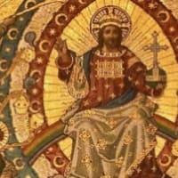 【再掲】教皇ピオ十一世の回勅「クアス・プリマス Quas Primas」- キリストの御国におけるキリストの平和 -