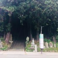 トトロ神社