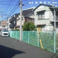 {現地ルポ}8/9私立カリタス小学校児童殺傷事件へゆく