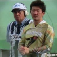 6/16 岸和田・高松宮記念杯競輪 中川誠一郎番手差しV!今年GI 2度目の優勝!