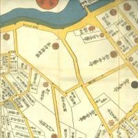 国会議事堂を「観」にゆく(9):微地形断想2