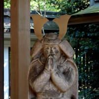 人の祈りを科学する!