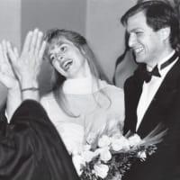 ジョブズの結婚式も司った加茂出身 乙川弘文氏との友情  Zen of Steve Jobs