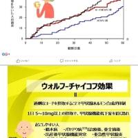 北川高嗣先生のFacebookから、転載させて頂きました。