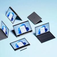 Windows 11は10月5日に発売