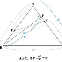 図形問題(35)