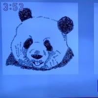 パンダの教訓?人は見た目に影響される…ものですね。
