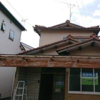 金沢市 平屋のリフォーム モデルハウス