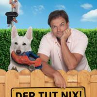 ドイツの人気ドッグトレーナー、マーティン・ルター