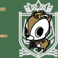 アルテミス北海道を大応援!!