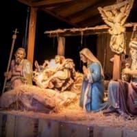 イエズスは私たちの黄金、イエズスは私たちの乳香、イエズスは私たちの没薬、イエズスのご受難と十字架上の死は祈り