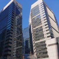 ビル管理:資格取得と三年間の修行
