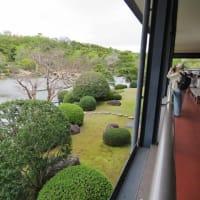 万博記念公園を散策!・・・自然文化園 国立民族学博物館 日本庭園