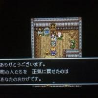 3DS:DQ11 時渡りクエスト#8