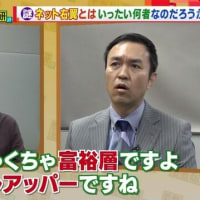 「NHKから国民を守る党」を支持応援します