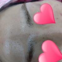 佐賀お顔そりエステ◆マスクの時代に眉(アイブロウ)は大切◆
