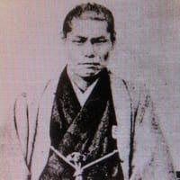 ◆徳川一筋を貫いた新選組局長の行方 近藤勇の首は何処に消えた!?