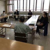 宮城県農業大学校の先進農業体験学習が終了しました