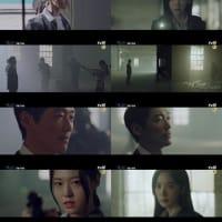 「昼と夜」キム・ソルヒョン - イ・チョンア、ナムグン・ミン向け極と極の感情...微妙な三角関係