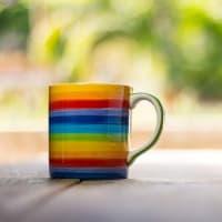 セレスティアル・カフェが進化します