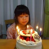 18回目のお迎え記念日!