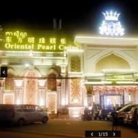 カンボジア  深刻化する中国依存に批判も 野党元党首の帰国は実現せず 批判をかわす政権側