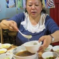 沢山の料理が食べられて満足満腹!「さいたま例会打ち上げby香港亭」(2019.4.20)