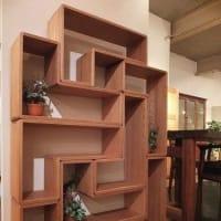 868、【お勧めの木の家具たち】しっかりとしたモノづくり。優しい雰囲気、温かみも感じて頂ける木の家具。 一枚板と木の家具の専門店エムズファニチャーです。