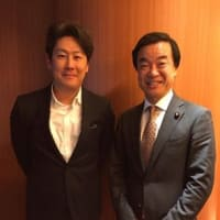 金聖響さん、松井利世子さん、ご結婚(ご再婚)おめでとうございます ...