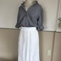 札幌 服装 7月中旬~7月下旬  画像あり