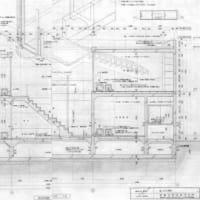 外に閉じて中に開く-安藤忠雄初期建築