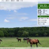 【ノーザンファーム繁殖牝馬セール2019】の「ブラックタイプ」が公開!(60頭)