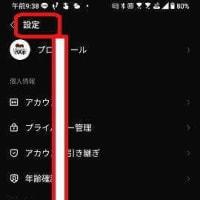 LINEのキーボードのEnterキーで改行するつもり…それとも、送信!?