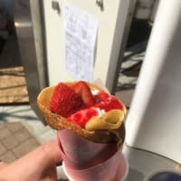鶴金カフェ♪
