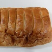 <gourmet>第一パン 大きなデニッシュシリーズ