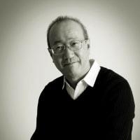 8/7 男性ポートレイトもね♪ 札幌写真館フォトスタジオハレノヒ