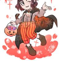 2019✵Happy Halloween!!!!!