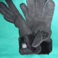 UGGの手袋