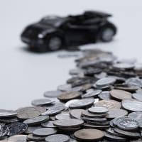 ファンドのボーナスをもらったらどうすればいいのでしょうか? 手動で行う必要がありますか?