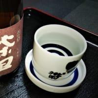 毛ガニ~~~(≧◇≦)