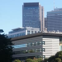 【東京五輪】オリパラ、「延期」を検討、4月26日(日)までに結論か、官邸与野党とも政局にしてはならない