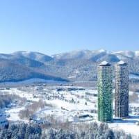 北海道本部 外国人による土地買収等を規制する法律制定のための署名のお願い  幸福実現党北海道本部