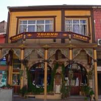 オスマン帝国外伝~愛と欲望のハレム~シーズン3  6〜10話  (トルコ カッパドギアの陶器で有名な隣町 写真あり)