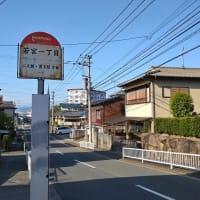 続・ひっそりと(51)